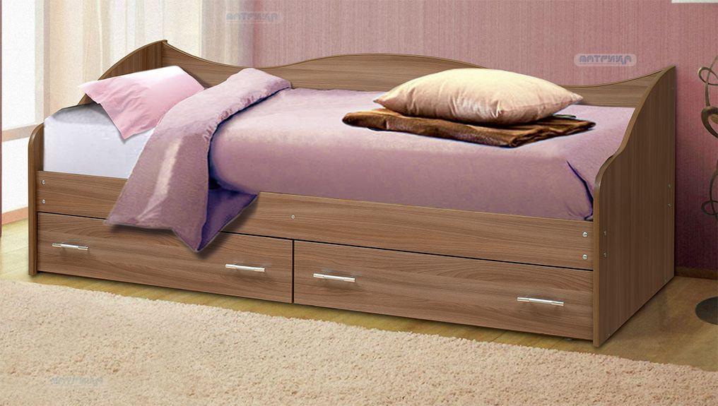 Кровать Софа-1